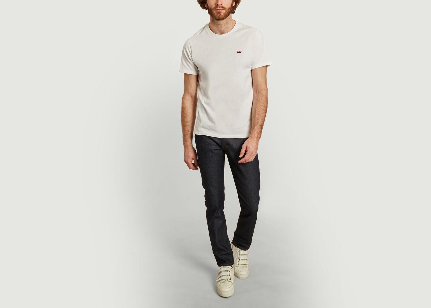 Jeans 511 selvedge - Levi's M&C