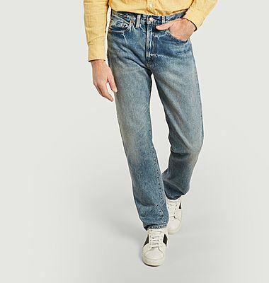 Jean 1954 501