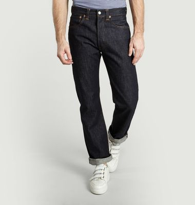 1947 501® Jeans Rigid