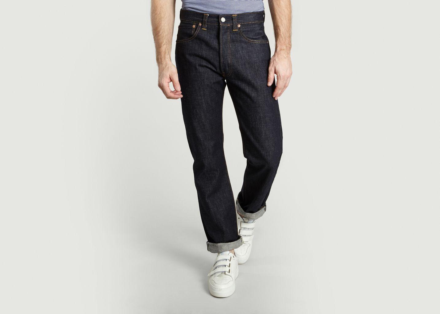 775060bdef7 111786456955-06RW-levis-vintage-clothing-1947501jeansrigid-01.jpg