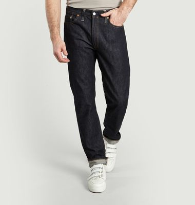 1954 501® Jeans New Rinse