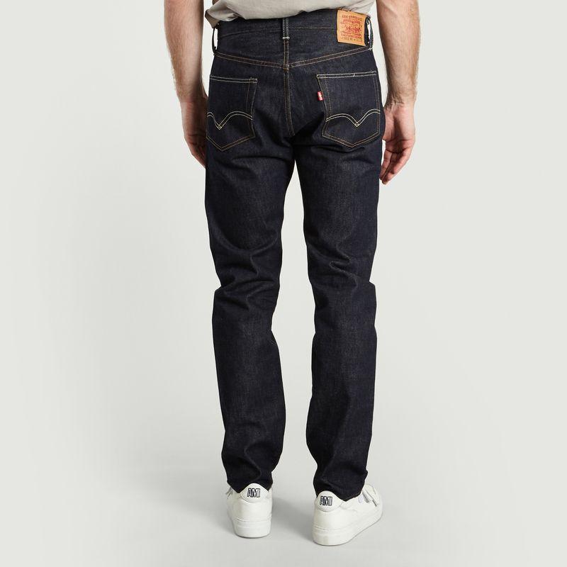 1954 501® Jeans New Rinse - Levi's Vintage