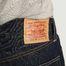matière 1954 501® Jeans New Rinse - Levi's Vintage