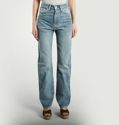 1950's 701™ Jeans