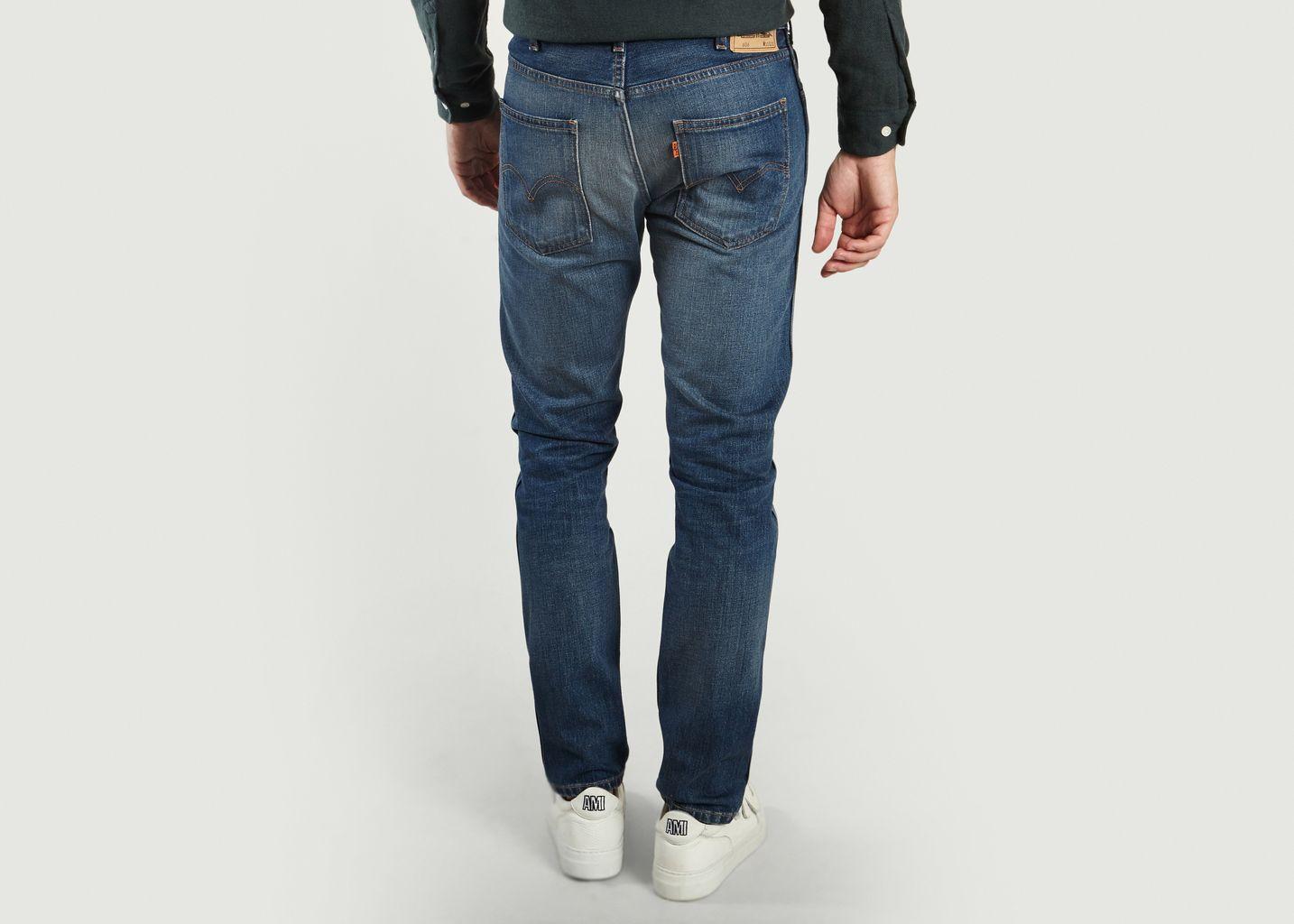 Jean 1969 606  - Levi's Vintage Clothing