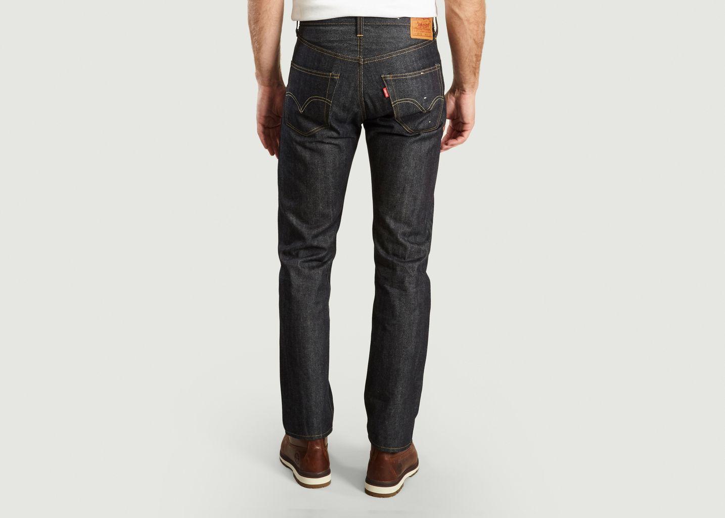 Jeans 502 de 1947 - Levi's Vintage Clothing