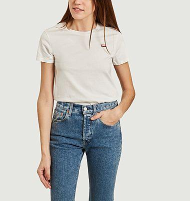 T-shirt en coton Perfect