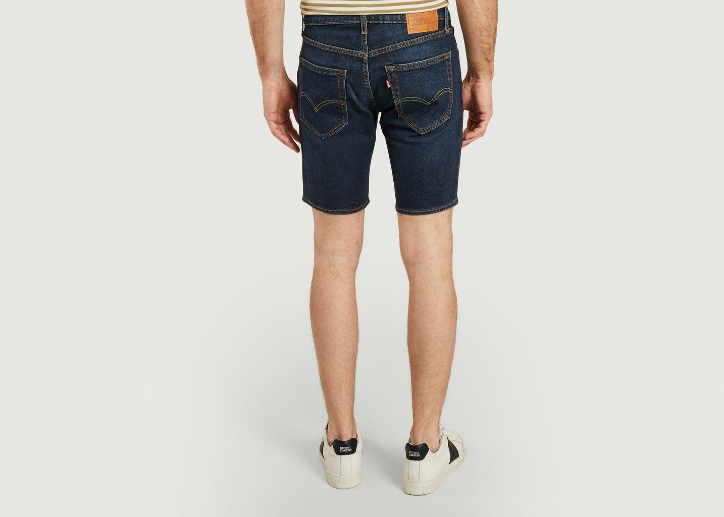 Short en jean slim  - Levi's Red Tab