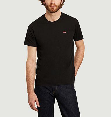 T-shirt siglé Original