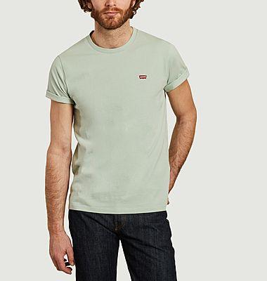 T-shirt siglé Original Housemarked