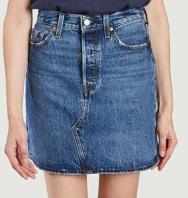 Jupe Levi's® Hr Decon Iconic Bfly