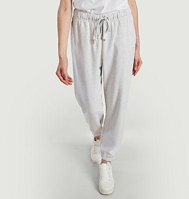 Pantalon de survêtement WFH