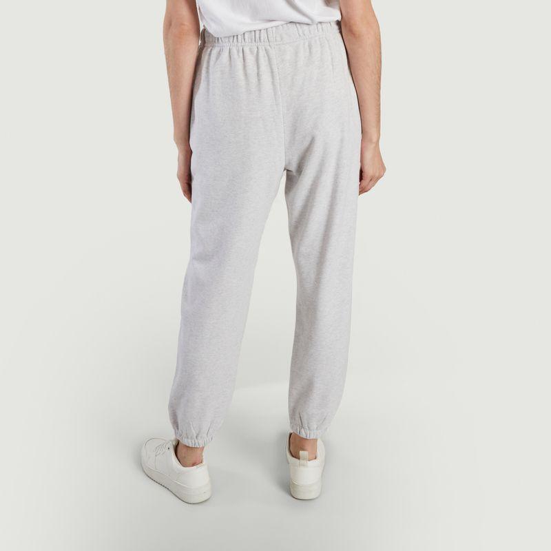 Pantalon de survêtement WFH - Levi's Red Tab