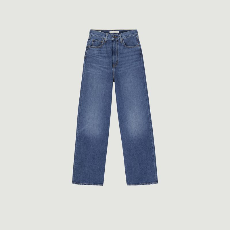 Jean high loose - Levi's Red Tab