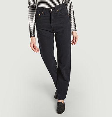 Jeans 701 Vintage Clot