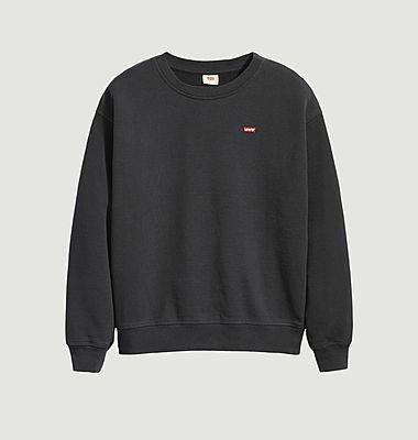 Sweatshirt Standard Crew