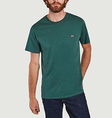T-shirt Original Housemark