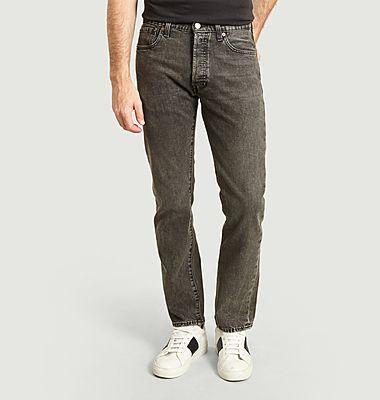 Jeans 501 Original L32