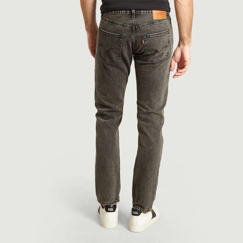 Jeans 501 Original L32 - Levi's Red Tab