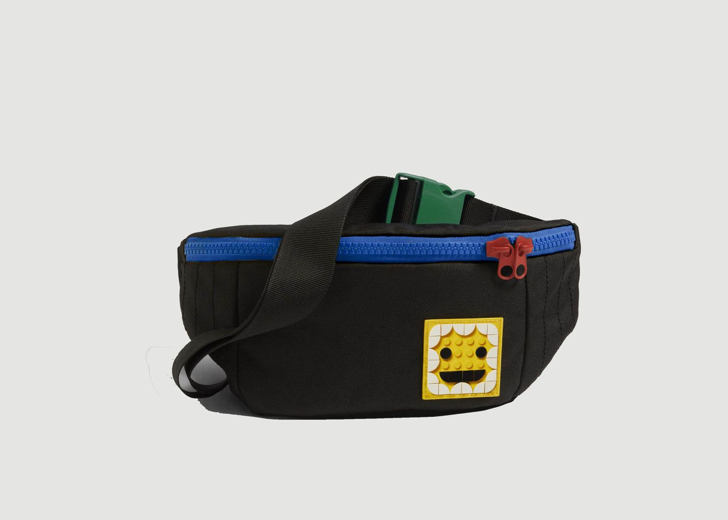 Sac banane en toile Levi's x LEGO Group - Levi's Red Tab