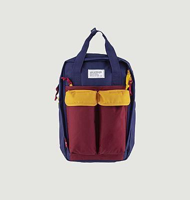 Levi's L Pack Backpack