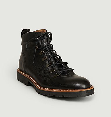 Boots Glencoe