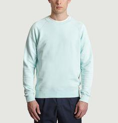 Sweatshirt Uni