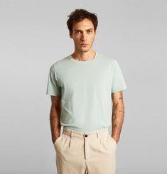 Organic cotton shirt L'Exception Paris