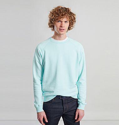 Tonal Sweatshirt