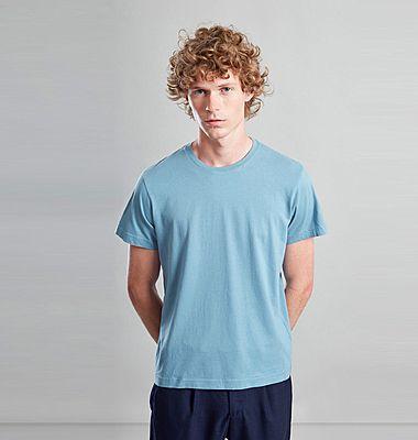 T-Shirt Coton Bio