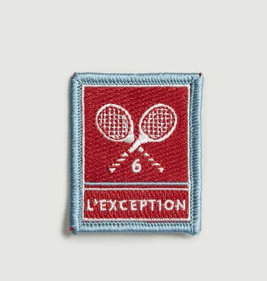 Patch L'Exception