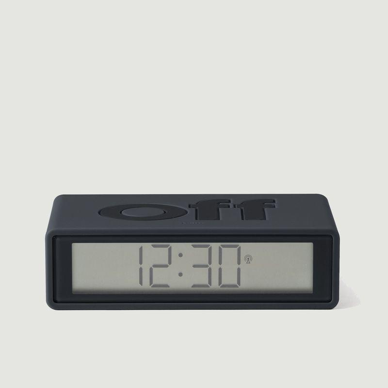 Réveil FLIP - Lexon Design