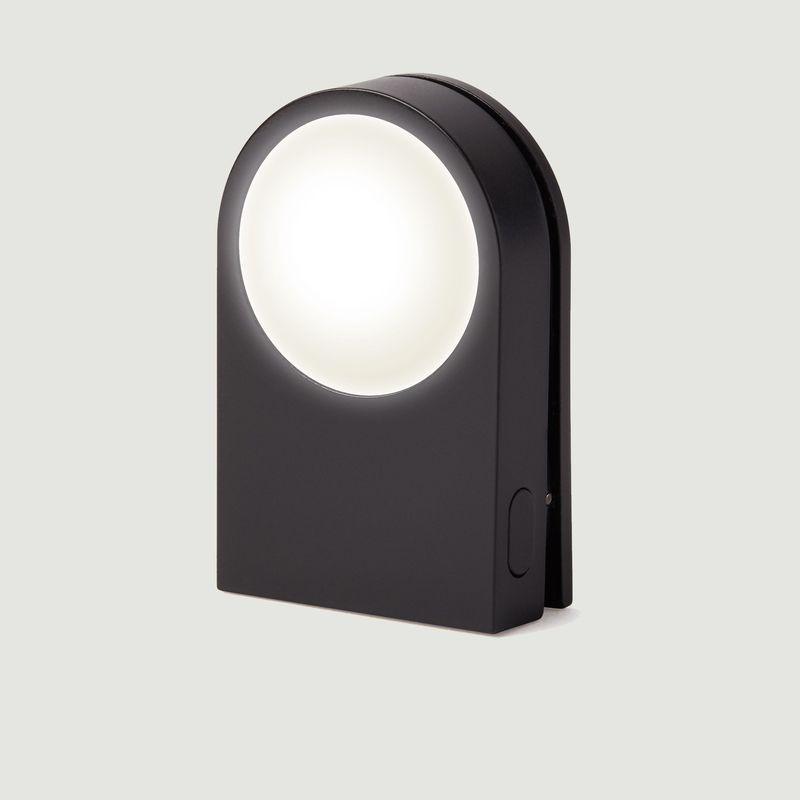 Clip LED - Lexon Design