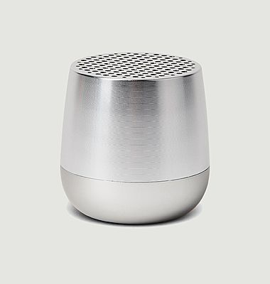 Mini Enceinte Bluetooth Mino +
