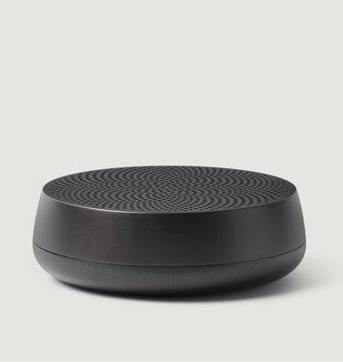 Enceinte Bluetooth Mino L