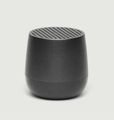 Mini Enceinte Bluetooth Mino