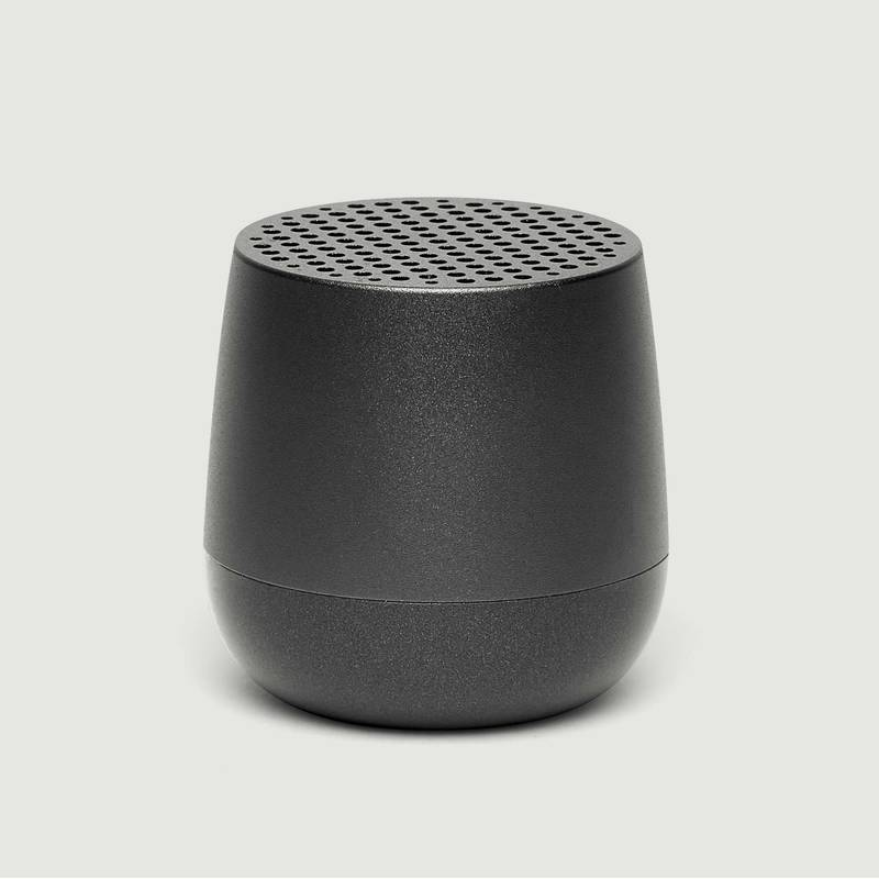 Mini Enceinte Bluetooth Mino - Lexon Design