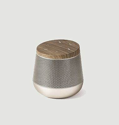 Miami Sound Bluetooth Speaker