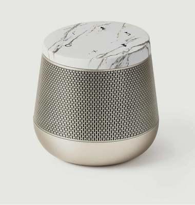 Enceinte Bluetooth Miami Sound