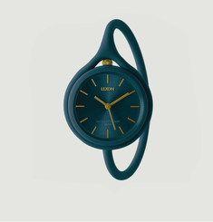 Take Time Original Watch