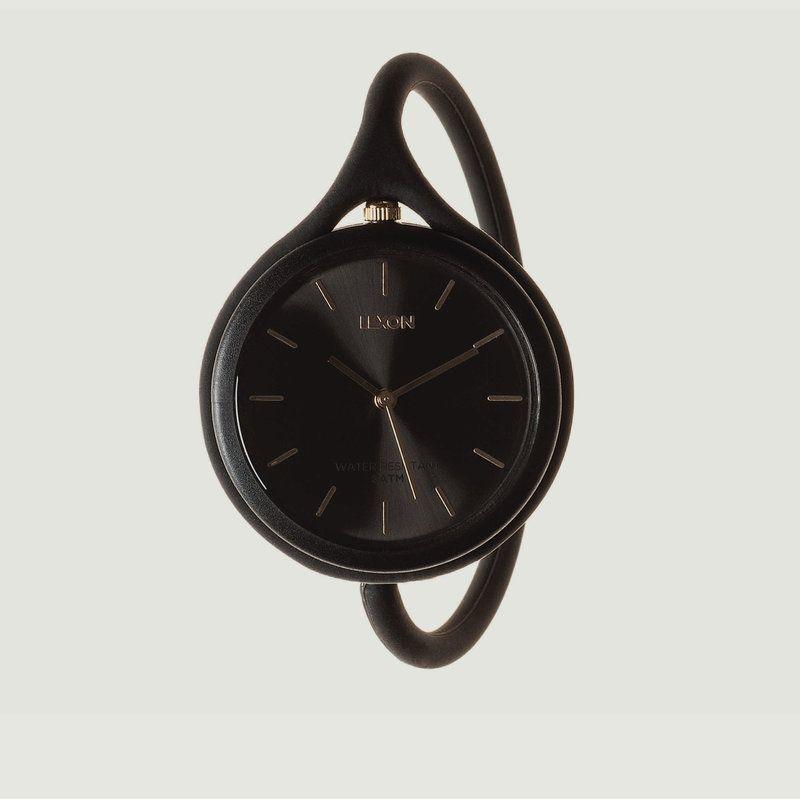 Montre Take Time Original - Lexon Design