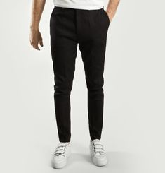 Transworld Trousers