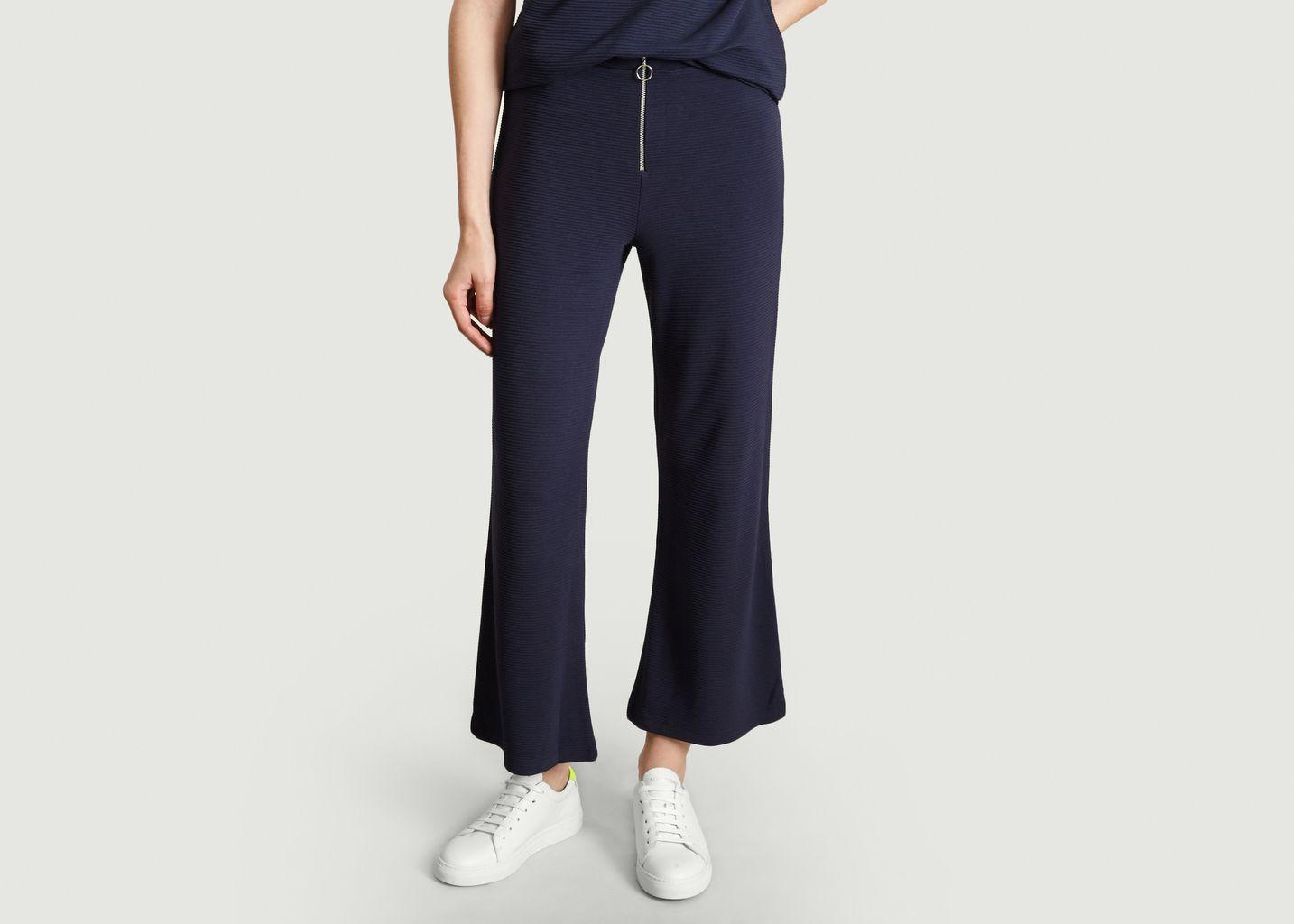 Pantalon Last - Libertine Libertine