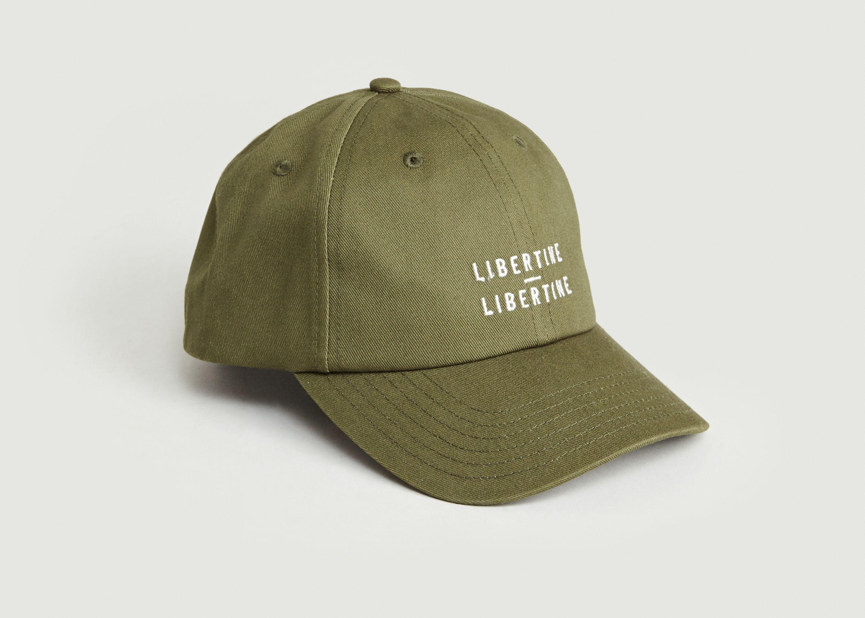 place liberetine logo libertin