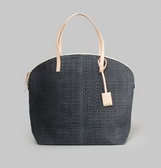 Flamand M Bag