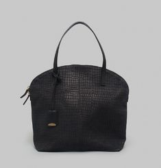 Sac Flamand S Croco