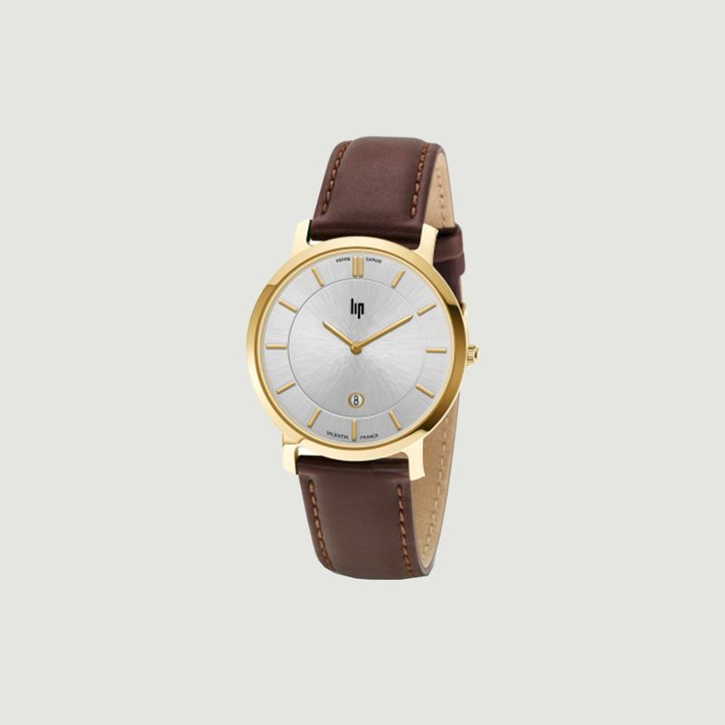 Montre Valentin 39mm - Lip