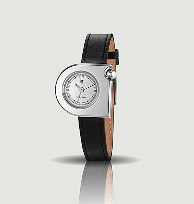 Montre Mach 2000 Mini