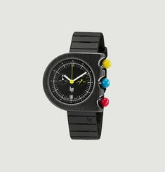 Montre Mach 2000 Chrono