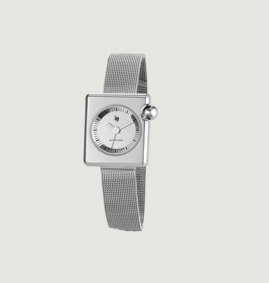 Mach 2000 Watch
